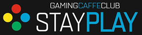 GAMING CAFE CLUB STAYPLAY UŽICE